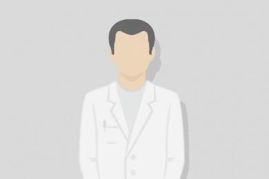 Dr. Lenine Botigelli